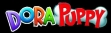 logo Emulators Dora Puppy